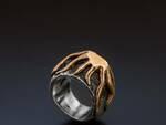 2 - vesuves-ring-bronze