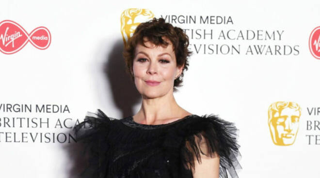 Addio all'attrice star di Harry Potter e Peaky Blinders: Helen McCrory ci lascia all'età di 52 anni