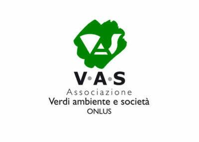 Agricoltura, VAS -Verdi Ambiente e Società a fianco delle organizzazioni dei piccoli e medi contadini.