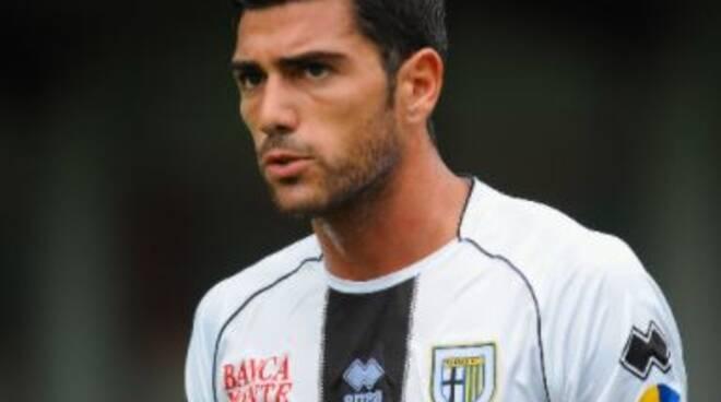 Al Vigorito ore 15 Benevento -Parma -D'Aversa è costretto a vincere e si affida aibig, daPellè a Gervinho