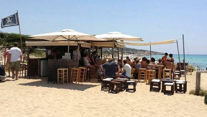 Alla scoperta di Formentera, l'isola più piccola delle Baleari