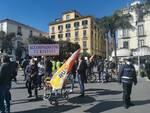 Amalfi, Capri, Ischia e Sorrento la protesta del turismo che soffre seguita da Positanonews