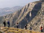 Aperitivo e trekking insieme a Vico Equense