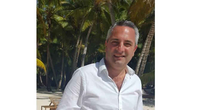 """Capri, l'imprenditore Silvio Staiano: """"Bisogna convivere con il virus e riaprire le attività"""""""