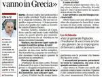 Capri sul Corriere
