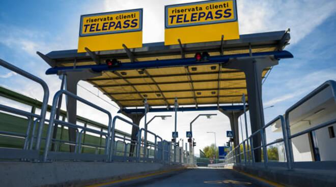 Accordo tra Generali Italia e Telepass per un servizio di rimborso del pedaggio