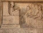 Storico accordo  tra l'Università di Pavia e la Fondazione Alma Mater Ticinensis