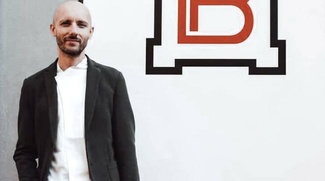 Valentino Odorico, nuovi progetti tra moda e tv