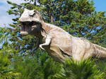Avellino, da Mons.Arturo Aiello ai Dinosauri?
