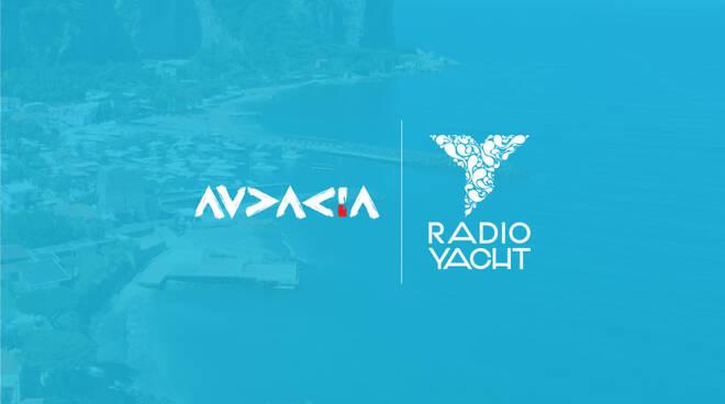 Radio Yacht  sceglie Vico Equense come #sede per l'Italia.