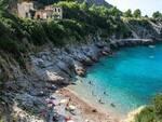 Concessioni balneari penisola sorrentina costiera amalfitana