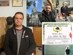 ASL Salerno: all'ospedale di Sapri lamentele verso infermieri,coordinatori sanitari e operatori amministrativi con requisiti non idonei alla posizione che occupano
