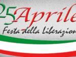 Castellammare di Stabia. Il significato del 25 aprile: il Natale della Democrazia