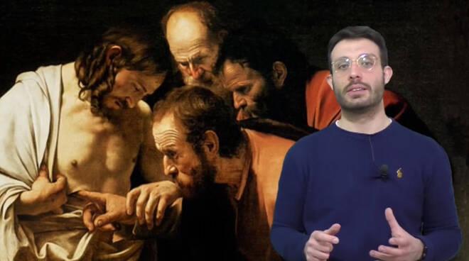 """Cava de' Tirreni, Don Giuseppe Nuschese: """"La paura ci immobilizza e ci chiude in noi stessi"""""""