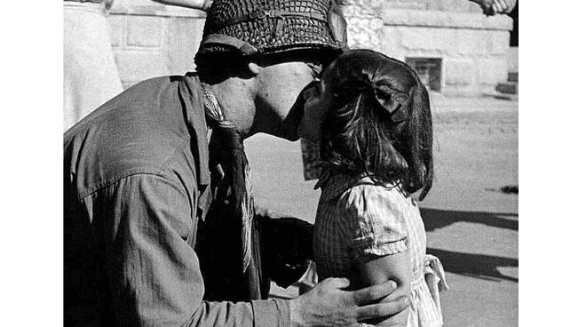 Collettivo UANM, 25 aprile 1945: cosa accadeva in quei giorni in costiera amalfitana?