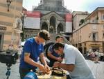 Costiera Amalfitana: 9 anni per abbattere il digital divide. Connectivia festeggia l'anniversario della sua prima infrastruttura di rete