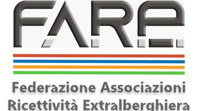 Costituita la nuova Federazione Associazioni Ricettività Extralberghiera