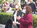 "Depuratore a Maiori, la senatrice Luisa Angrisani: ""Mi impegnerò a salvaguardare il territorio"""