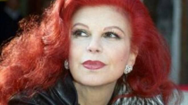 E' morta ieri a Milano Milva. La cantante e attrice aveva 81 anni.