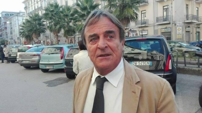 Fondazione Ravello, manca ancora il nome del presidente. Le parole del sindaco Di Martino