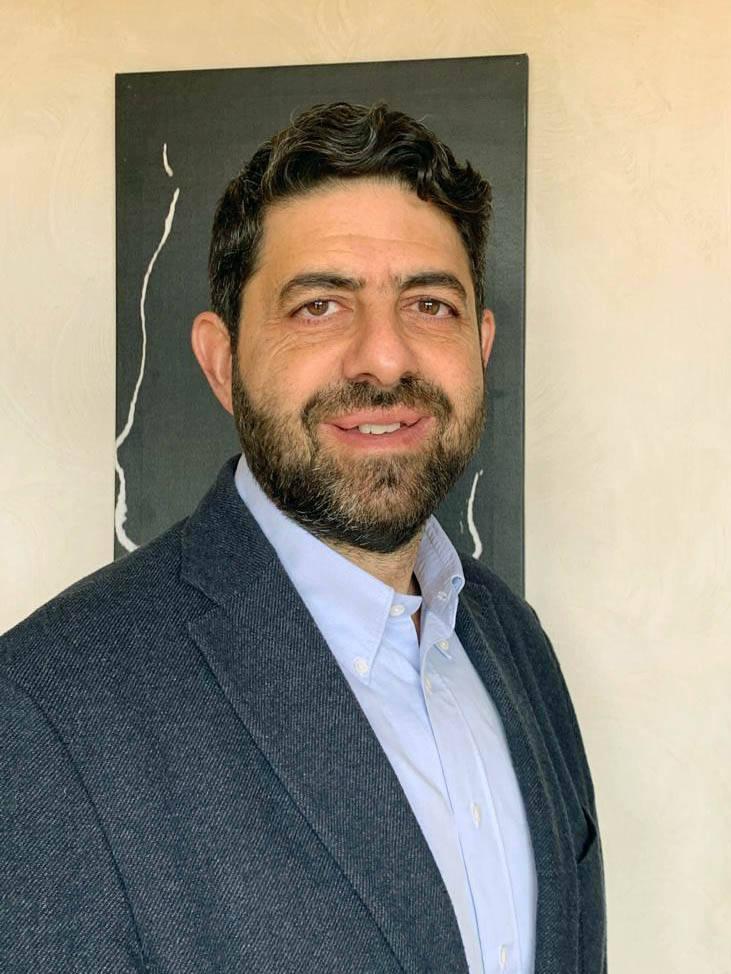 Francesco Maria Perrotta è il nuovo presidente della Fondazione Ravello