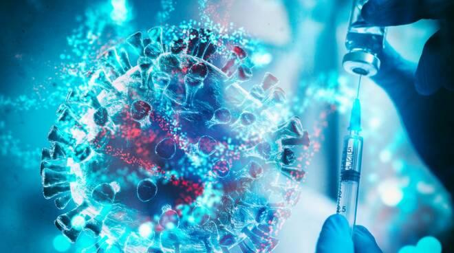 Funziona la terapia con anticorpi monoclonali per combattere il Covid-19