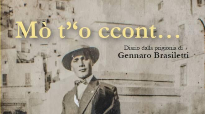 Gennaro Brasiletti