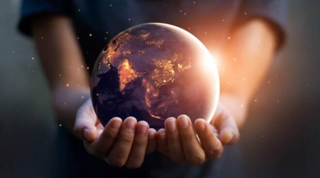Giornata Mondiale della Terra, il pensiero dei geologi