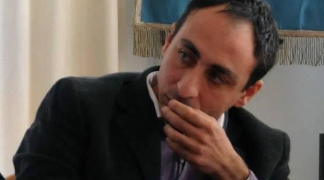 Giovanni Di Martino Praiano