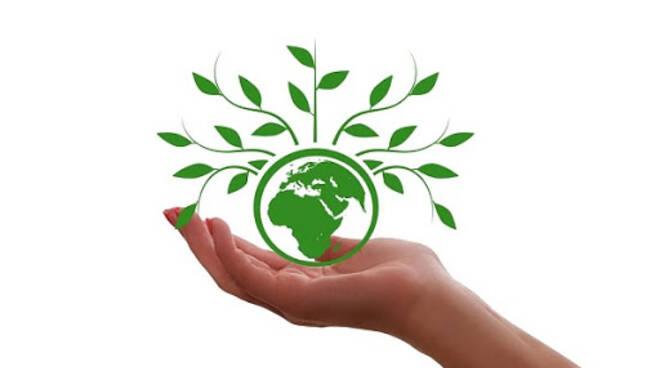 Gli ambientalisti su PNRR e clima: occasione imperdibile, eppure rischiamo di sprecarla