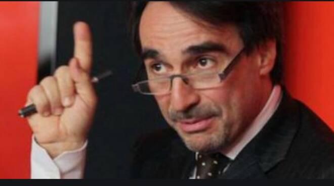 Il Conservatorio di Napoli ha un nuovo presidente: Luigi Carbone