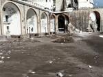 Il viadotto di Atrani. I lavori di oggi, la storia , le considerazioni di Rosario Di Pino