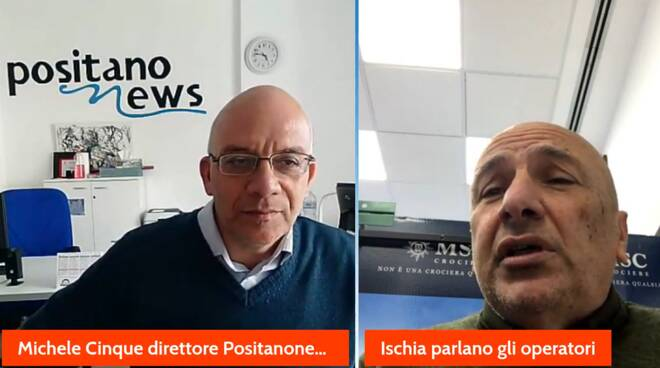 ischia positanonews tg