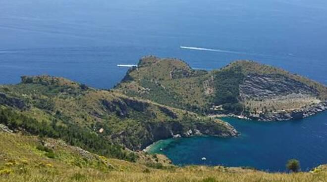 L'Area Marina Protetta Punta Campanella e le strutture ricettive extralberghiere insieme per promuovere e tutelare il patrimonio ambientale del territorio e del mare