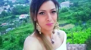 Lucia Naclerio