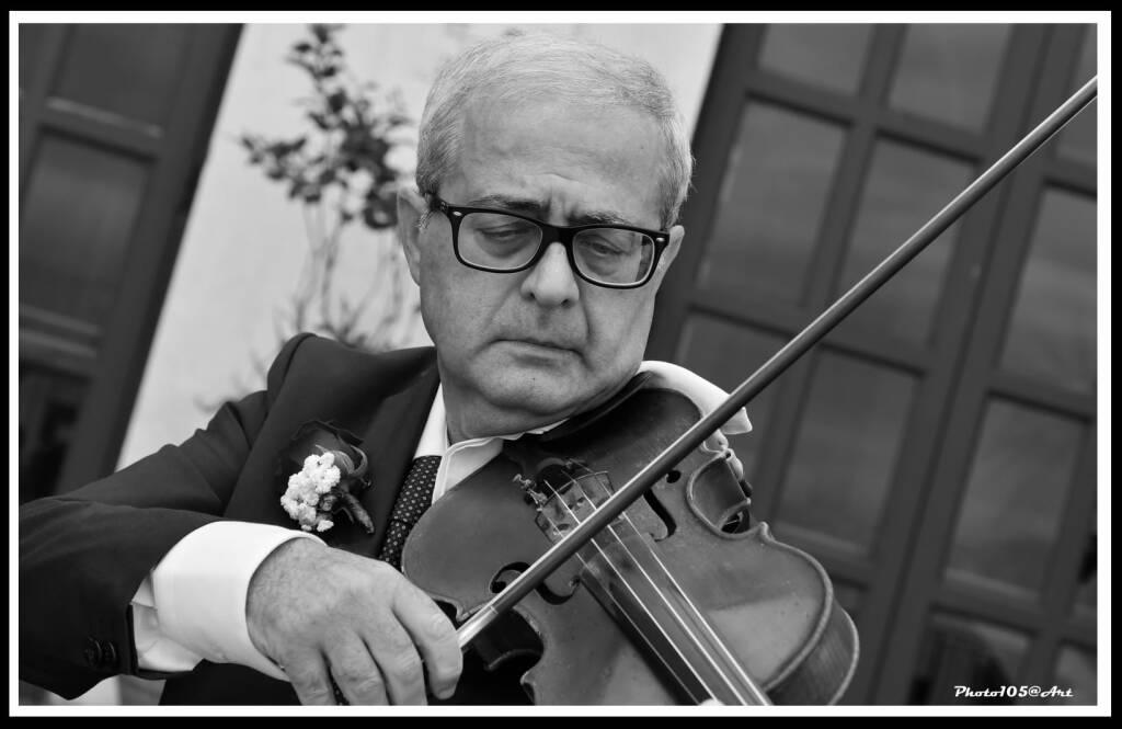 Maurizio Aiello Piano di Sorrento foto Peppe 105