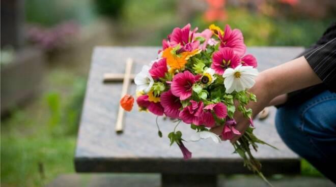 Minori, gli orari di ingresso al Cimitero Comunale a partire dal 26 aprile 2021
