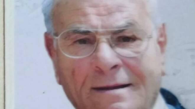 Minori: oggi i funerali di Mino Infante, il ricordo del sindaco