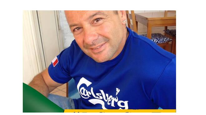 Napoli, è deceduto il poliziotto 54enne Giovanni Vivenzio ferito durante un inseguimento