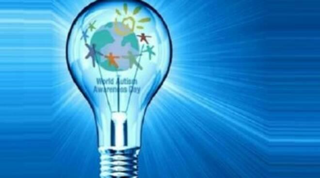 Nella Giornata Mondiale della consapevolezza sull'autismo, tante famiglie sempre più sole nella pandemia
