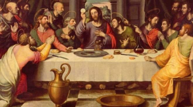 Oggi è Giovedì Santo, ma qual è il suo significato?
