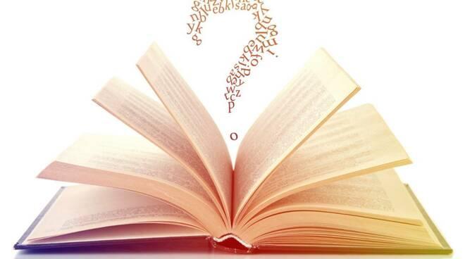 Oggi è la giornata mondiale del libro, perchè si festeggia oggi e le iniziative