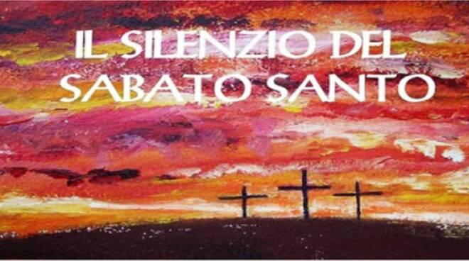 Oggi è Sabato Santo: si commemora la discesa agli inferi di Gesù