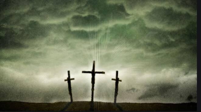 Oggi è Venerdì Santo: la Passione del Signore