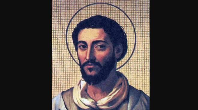 Oggi la Chiesa festeggia San Leonida di Alessandria