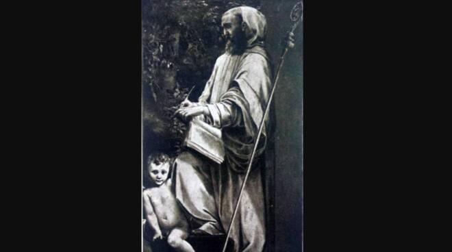 Oggi la Chiesa festeggia San Roberto di La Chaise-Dieu