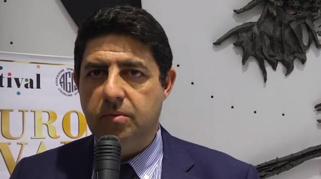 Perrotta Ravello