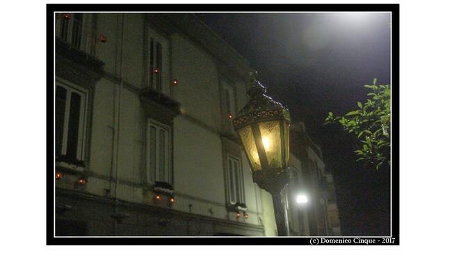 Piano di Sorrento, ecco i link per scaricare i cori delle processioni da far risuonare dai nostri balconi