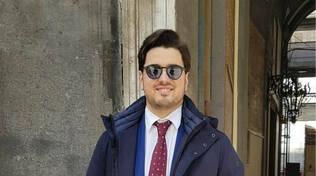 Piano di Sorrento, i nostri auguri all'Avvocato Antonino Apreda