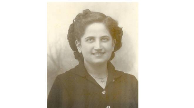 Piano di Sorrento, il Prof. Ciro Ferrigno e la storia di Zia Bianca ai tempi della seconda Guerra Mondiale